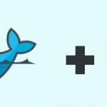 Develop Application บน Docker สำหรับ Fedora