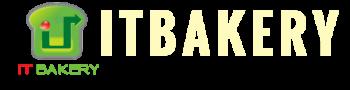 itbakery Logo