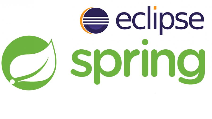 java-spring-logo