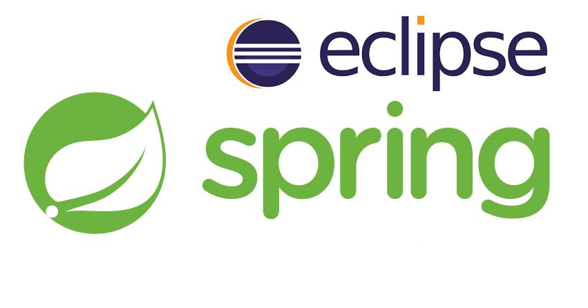 ติตตั้ง STS (Spring  Tool Suite) บน Eclipse