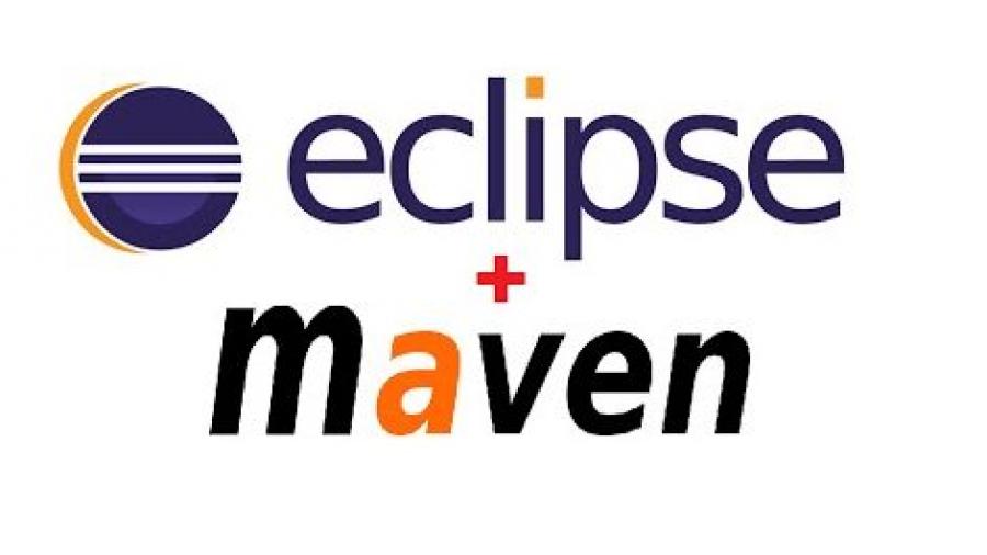 maven-eclipse