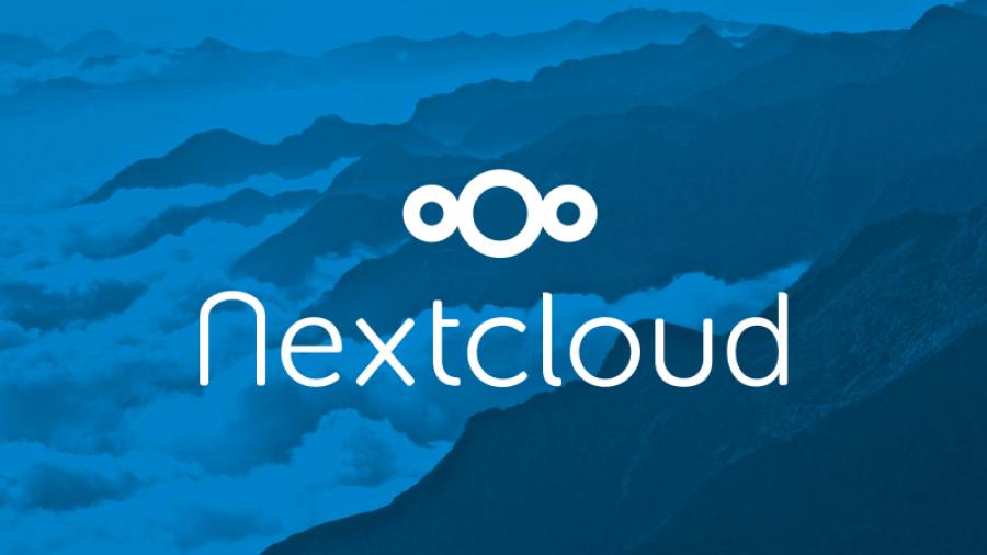 nextcloud-1140x450