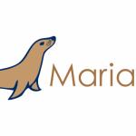 Reset ค่า password root ให้แก่  mysql และ  mariadb