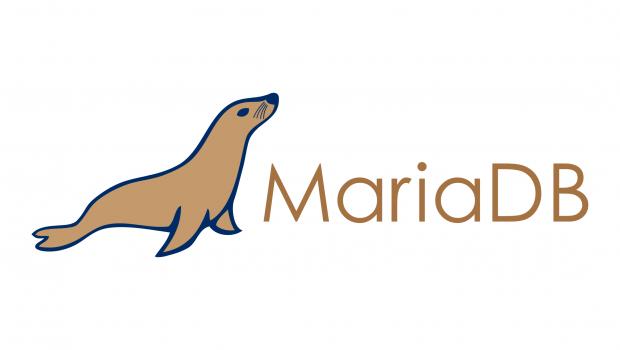 mariadb-seal